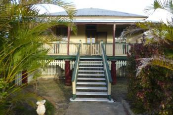13 Tardent St, Biggenden, QLD 4621