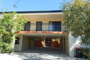 5/14 Broughton Rd, Kedron, QLD 4031