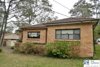 37 Cook St, Baulkham Hills, NSW 2153