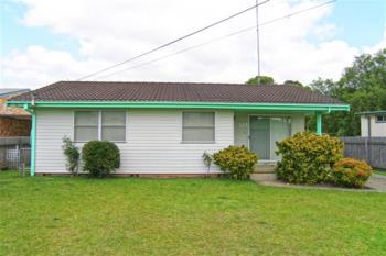 32 Comarong St, Greenwell Point, NSW 2540