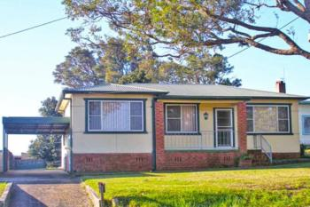63 Greenwell Point Rd, Greenwell Point, NSW 2540
