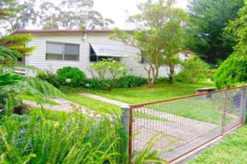14 Chapman St, Callala Bay, NSW 2540