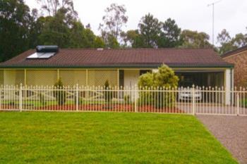 4 Warrego Pl, Callala Bay, NSW 2540