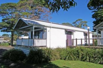 1/76 Greenwell Point Rd, Greenwell Point, NSW 2540