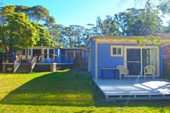 6 Boorawine Tce, Callala Bay, NSW 2540