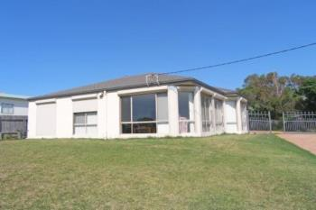 1 Orsova Pde, Orient Point, NSW 2540