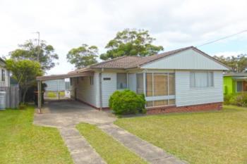 34 Broadview Ave, Culburra Beach, NSW 2540