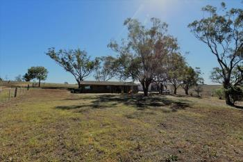 99-101 Tullong Rd, Scone, NSW 2337