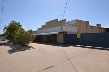 2/70 Lovegrove Dr, Alice Springs, NT 0870