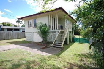 78 Lucan Ave, Aspley, QLD 4034