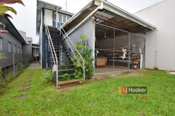 30 Butler Street - Share Acc , Tully, QLD 4854