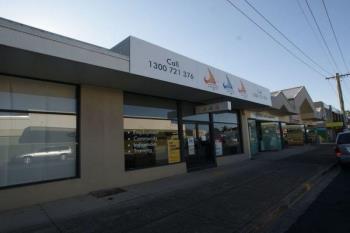 1/34 Orient St, Batemans Bay, NSW 2536