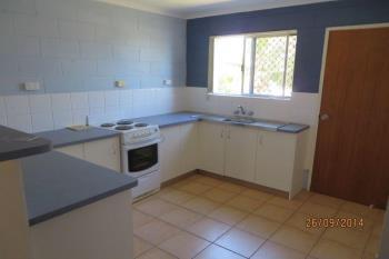 3/4 Elizabeth St, Tannum Sands, QLD 4680