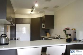 2/6 Edward St, Baulkham Hills, NSW 2153