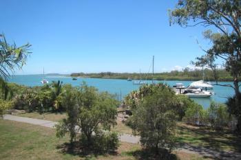 11/8A Wyndham Ave, Boyne Island, QLD 4680