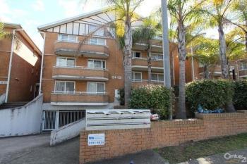 13/134 Meredith St, Bankstown, NSW 2200