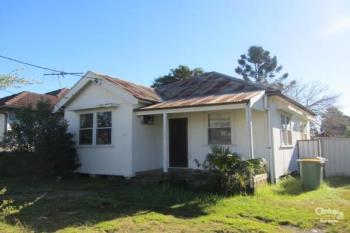 171 Canley Vale Rd, Canley Heights, NSW 2166