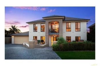 15 Jack Mcnamee Pl, Kellyville, NSW 2155