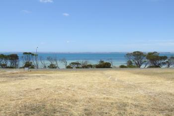 Lot 2 Brownlow Rd, Kingscote, SA 5223