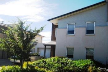 24 Grey Box Ave, Noarlunga Centre, SA 5168