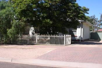 6 Hall St, Port Augusta, SA 5700