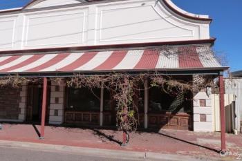 11b Loudon Rd, Port Augusta, SA 5700
