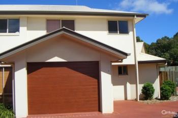 7/16 Anzac Ave, Toowoomba, QLD 4350
