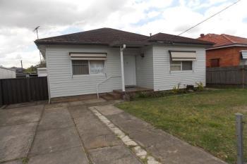 2 Rupert St, Merrylands, NSW 2160
