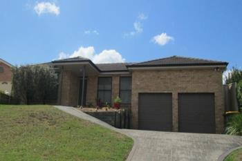 48 Canterbury Dr, Morpeth, NSW 2321