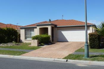 81 Marble Arch Pl, Arundel, QLD 4214