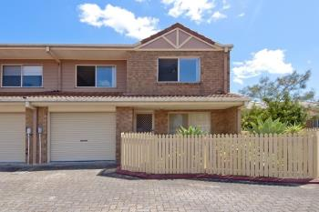3/24 Pine Ave, Beenleigh, QLD 4207