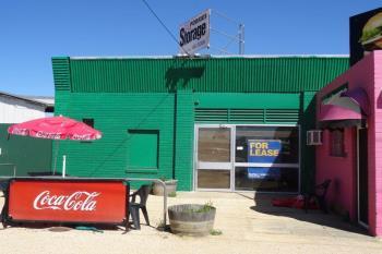 80A Plain St, Tamworth, NSW 2340