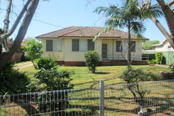 205 Adelaide St, Raymond Terrace, NSW 2324