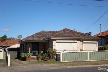 42 Forsyth St, Kingsgrove, NSW 2208