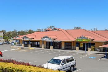 6-10 Ballantine St, Clinton, QLD 4680