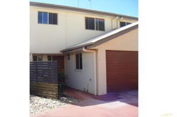 5/16 Anzac Ave, Newtown, QLD 4350