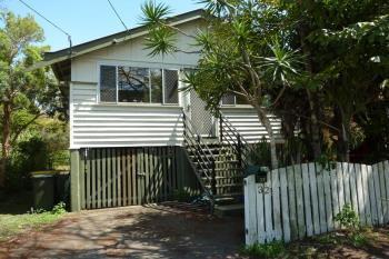32 Robinson St, Coorparoo, QLD 4151