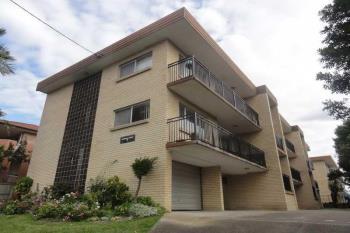 4/28 Terrace St, Newmarket, QLD 4051