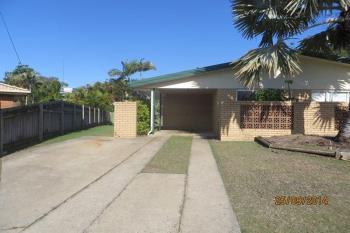 1/14 Alexander St, Boyne Island, QLD 4680