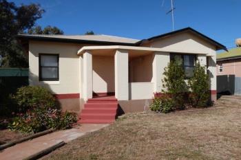 46 Daniel Tce, Port Augusta, SA 5700