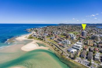 1103/18-20 Dening St, The Entrance, NSW 2261