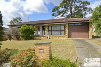 210 Junction Rd, Winston Hills, NSW 2153