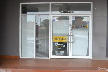 Shop 2/514 Bunnerong Rd, Matraville, NSW 2036