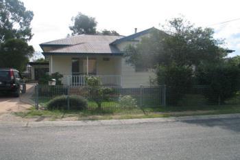 23 Myrtle Ave, Warwick, QLD 4370