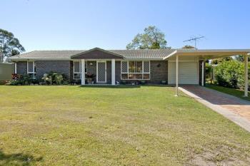 5A River St, Eagleby, QLD 4207