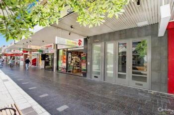 446 Oxford St, Bondi Junction, NSW 2022