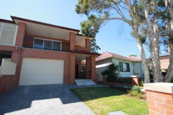 35A Benfield Ave, Panania, NSW 2213