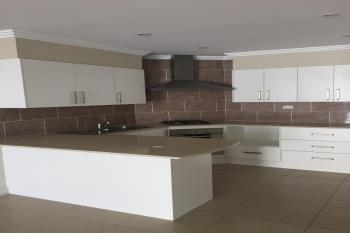 1/23-25 Coral St, The Entrance, NSW 2261