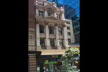 Suite 502/ 147 King St, Sydney, NSW 2000