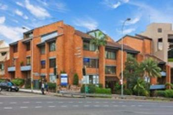 Level 4/201 New South Head Rd, Edgecliff, NSW 2027